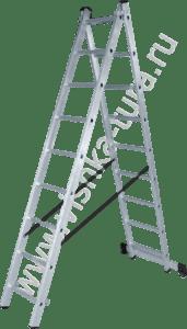 Лестница-помост